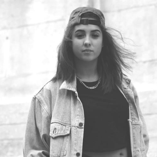 Victoria Ben Brahim's avatar