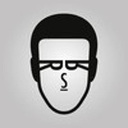 Ramil Shire's avatar