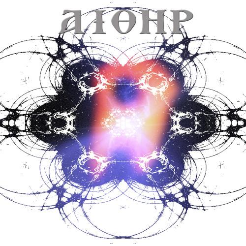Aithir's avatar