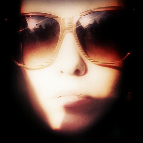 sarahmuseme's avatar