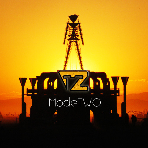ModeTWO's avatar