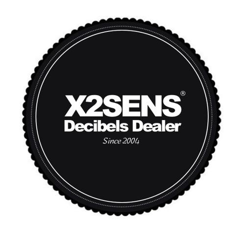 x2sens's avatar