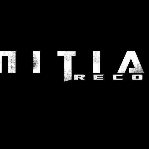 INITIAL RECORDS's avatar