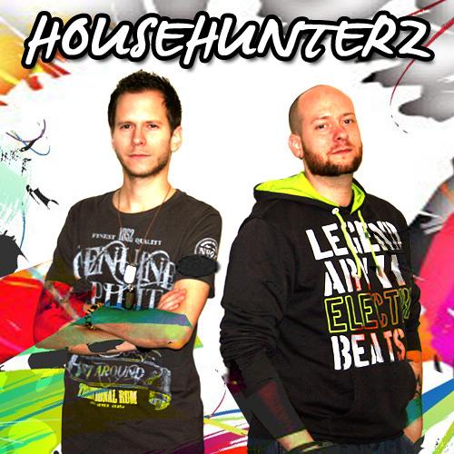 Househunterz's avatar