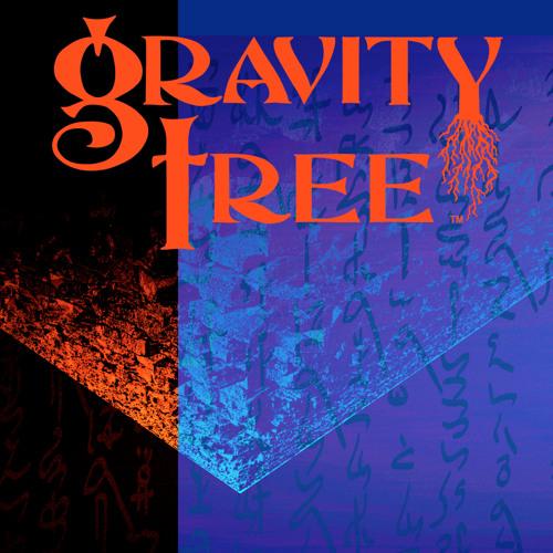 GravityTree's avatar