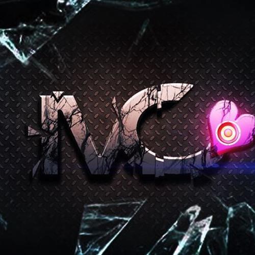 MC<3's avatar