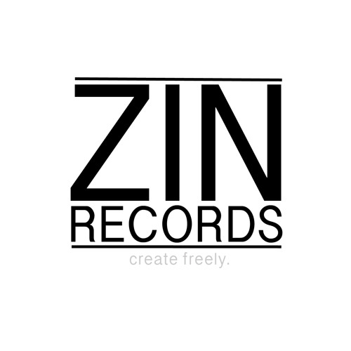 ZINrecords's avatar
