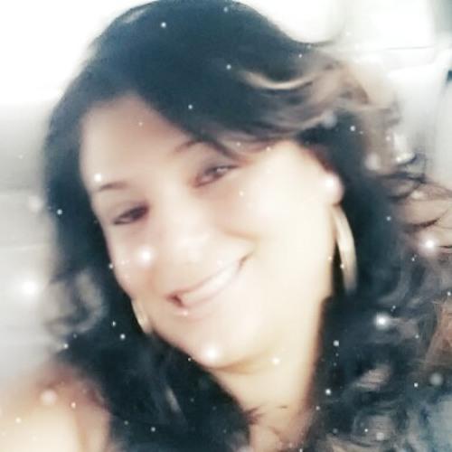 natalee18's avatar