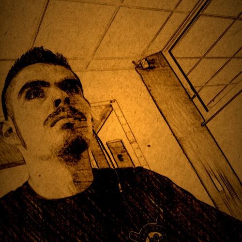 Edgar Lopez 138's avatar