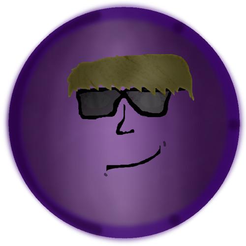 TheOfficialPurpleNightly's avatar
