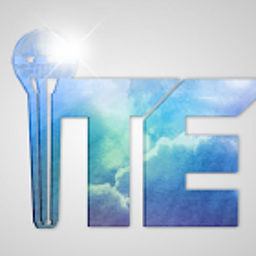 1TE's avatar