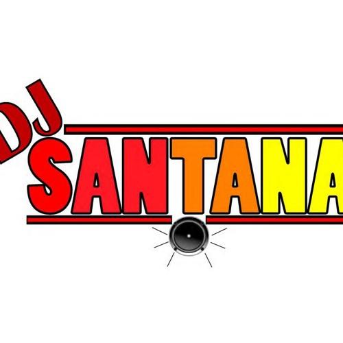 dj santana12's avatar