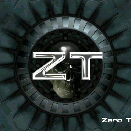 Zerotech's avatar