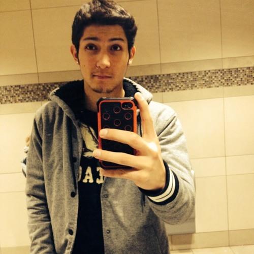 @BrandonAguilar_'s avatar