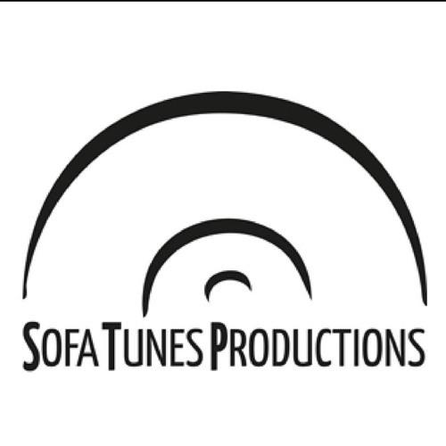 Sofa Tunes Productions's avatar