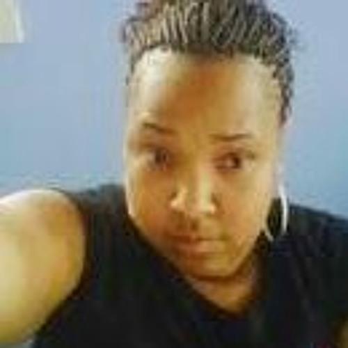 prettyswaggirl234's avatar