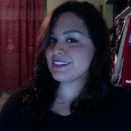 Leoneliii's avatar