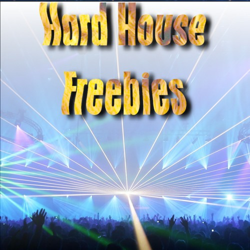 Hard House Freebies's avatar