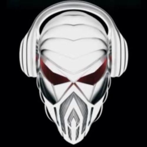 terminal tim's avatar