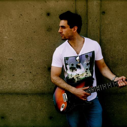 JJ Perlingieri Music's avatar