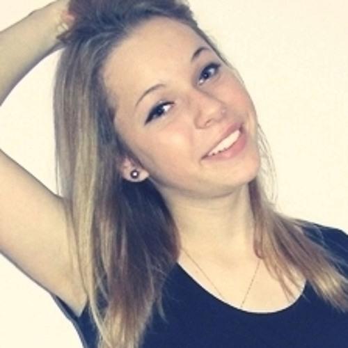 Alicja Gajewska's avatar