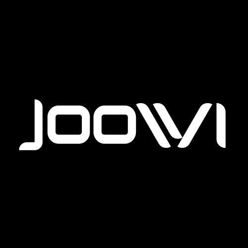 JOOWI (Official)'s avatar