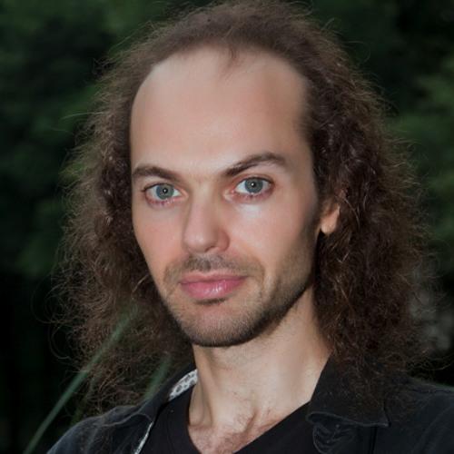 Composer Octavio Vazquez's avatar