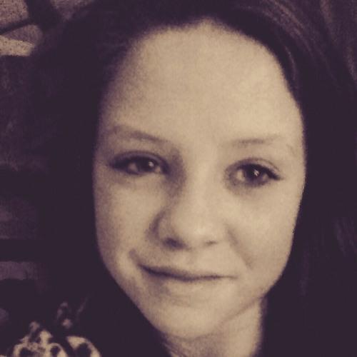 laura632001's avatar