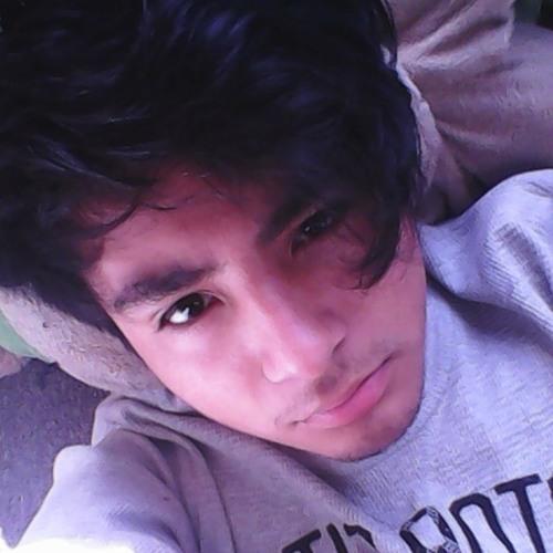user574028547's avatar