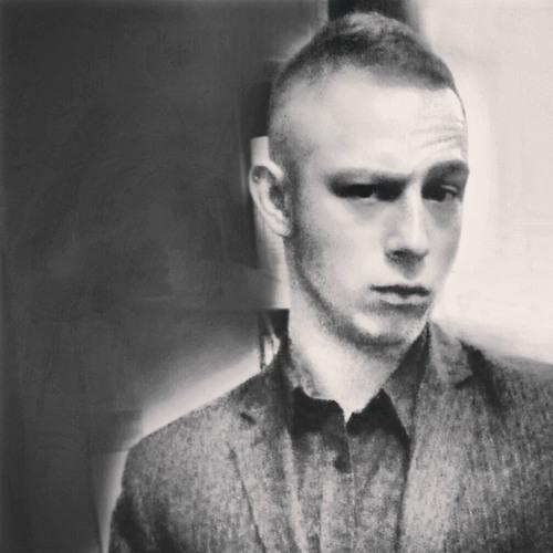 Patryk Samerdak's avatar