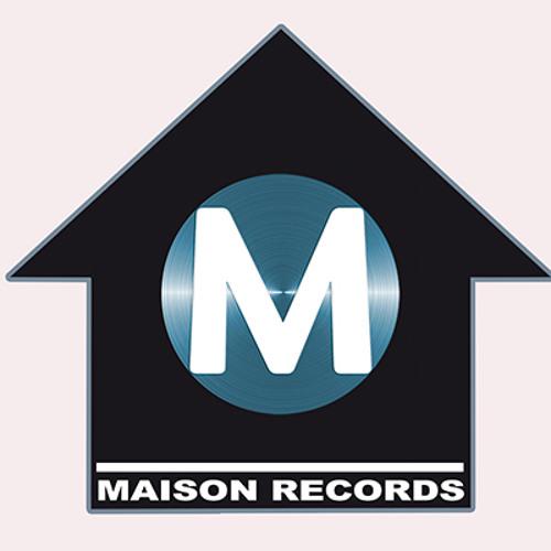 Maison Records's avatar