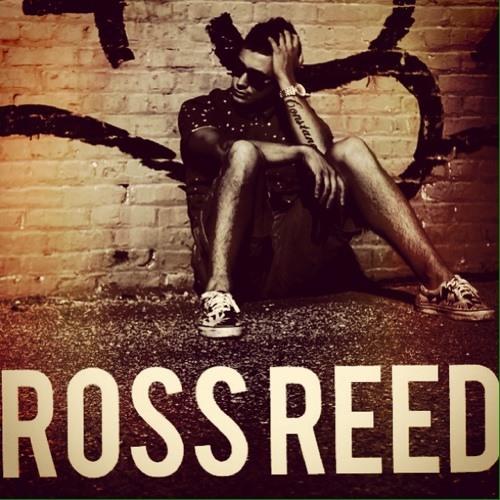 Ross Reed - East Coast Kids