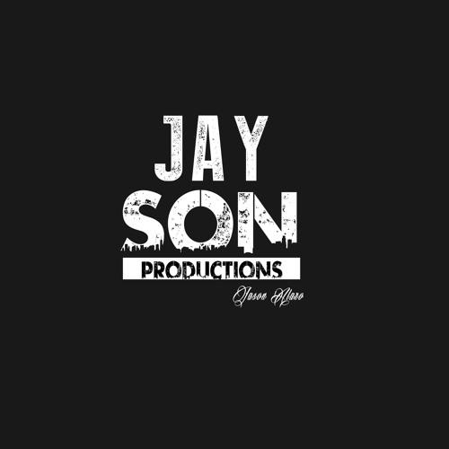 JaySon Productions's avatar