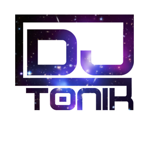 OFFICIEL DJ TONIK's avatar