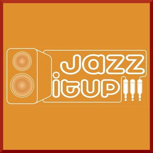 "Simone ""Jazz It Up !!!""'s avatar"