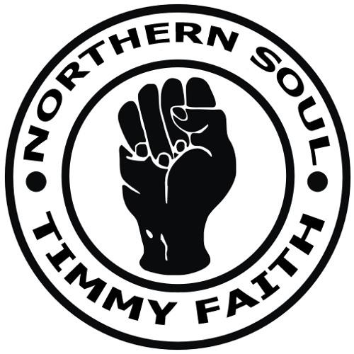 Timmy Faith's avatar