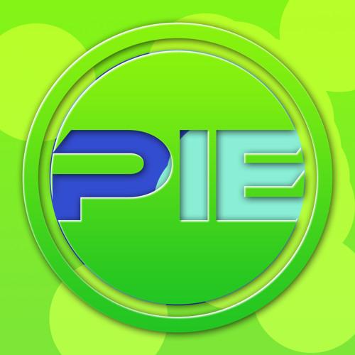 Piemaster0295's avatar