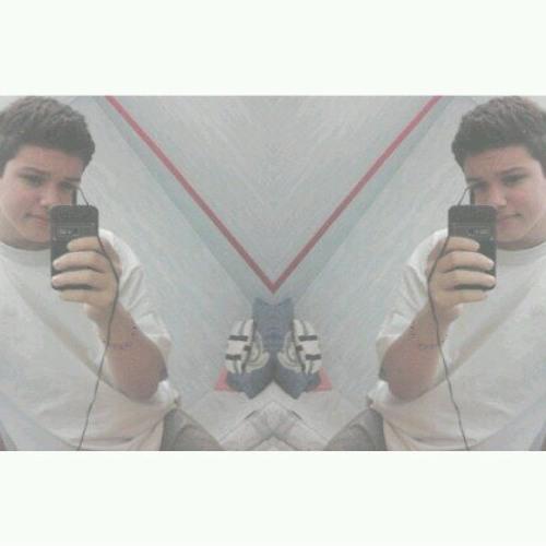 Manu Edward's avatar