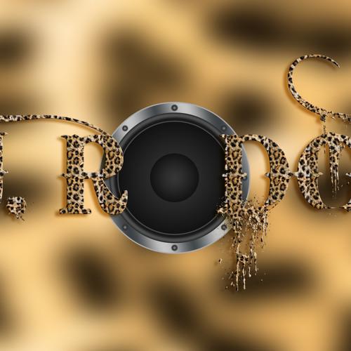 DJ Rodger Studios's avatar