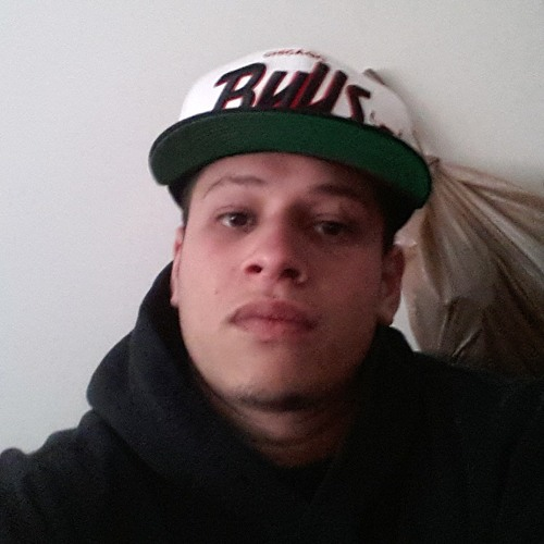 King Erbzz 23's avatar