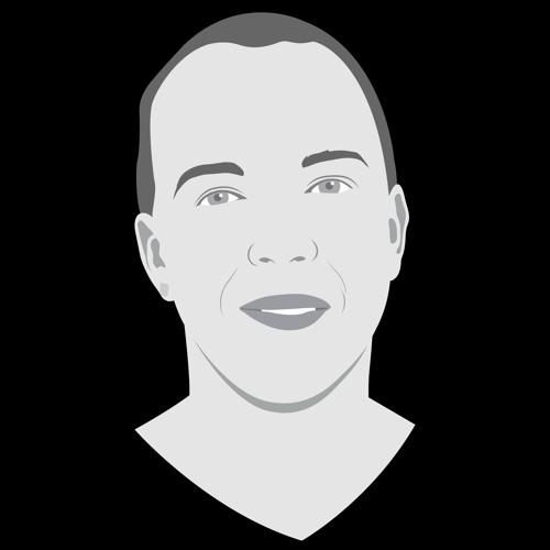 edstase's avatar