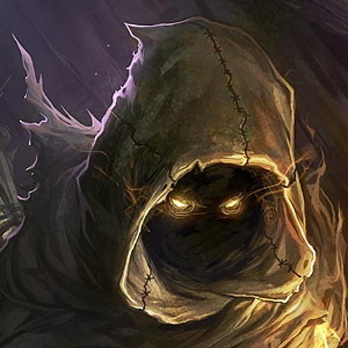 SurfaceX-GearDemos's avatar