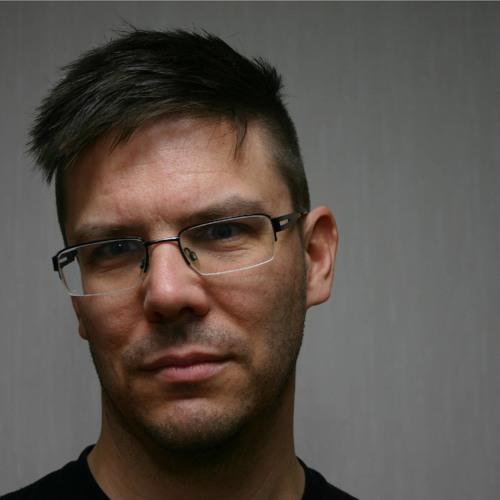neofob's avatar