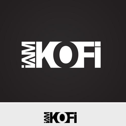 IAmKofi's avatar