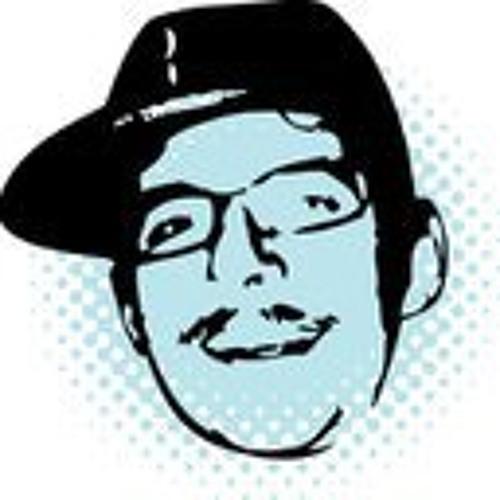Bentone's avatar