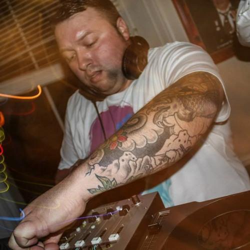 dj twisted b's avatar