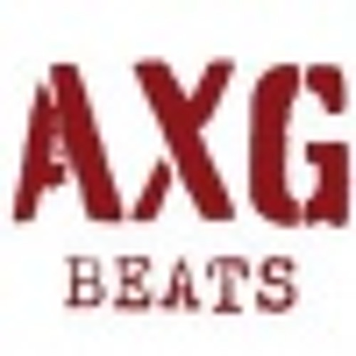 axgbeats's avatar