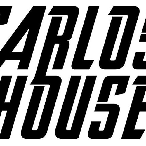 Carlos House Dj's avatar