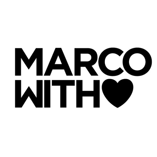 MarcoWithLove's avatar