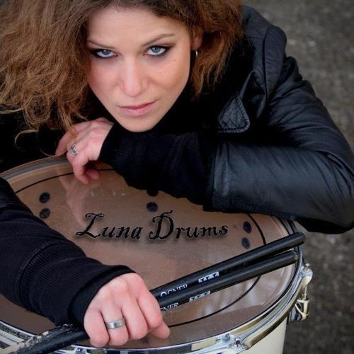 Franziska Bub's avatar